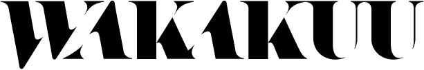 Wakakuu_Logotyp_CMYK