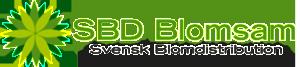 logo_sbd_blomsam